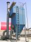 PPW64-7气箱脉冲袋收尘器