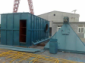 FGM96-6气箱脉冲袋式除尘器