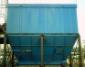 PPCS96-5气箱脉冲袋式除尘器